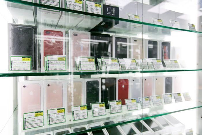 草屯買賣手機,二手手機收購-青蘋果 0989-530992